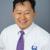 Farmers Insurance - Chong P Yun