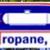 State Line Propane LLC