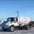 AJW - Vacherie Fuel Corporation