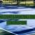 Vesco Tennis Courts
