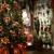 The Christmas Dove