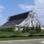 The Shul - West Bloomfield, MI