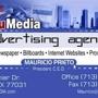 Mauru Media Agency
