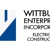 Wittburn Enterprises Inc