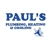 Paul's Plumbing Heating & Cooling