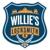Willies Locksmith Inc