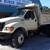General Trucking