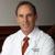 Shatkin Samuel Jr Board Certified Plastic Surgeon