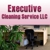 Executive Cleaning Service LLC/Office Cleaning