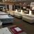 Dewey Furniture & Carpet