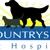 Countryside Pet Hospital