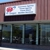 AAA Grants Pass Service Center