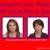 Passport Photos-Visa Photos-All Countries-All Sizes