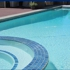JTH pool services