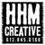 HHM Creative