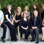 Wagner and Associates Plastic and Reconstructive Surgery