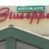 Giuseppe's Italian Kitchen