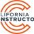California Constructors