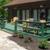 Hocking Hill Cabins - 1st Choice Cabin Rentals