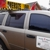 Double T Pilot Car Services