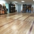 Acme Hardwood Flooring