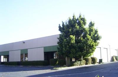 Pop's Deli - Hayward, CA