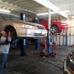 Anto's Automotive Repair