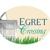 EGRET CROSSING APARTMENTS at Carolina Place