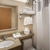 Holiday Inn Express NEW YORK CITY FIFTH AVENUE