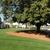 Augusta Landscape & Mulch Dstr