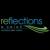 Reflections-A Salon