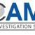 Camp Investigation Services