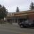 Rinaldo's Bake Shoppe