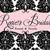 Rosie's Bridal & Formal Inc