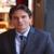 Steven Whelan - Prudential Financial