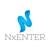 Nxenter LLC