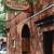 Mama Santa Restaurant Pizzeria - CLOSED
