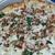 Panichellis Pizzeria