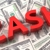 2 Fast Payday Loans
