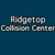Ridgetop Collision Center