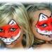 MR California Art - Face Painting Airbrush Tattoos