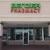 Benzer Pharmacy