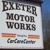 Exeter Motor Works