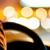 Baumann Auto Repair & Collision