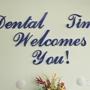 Dental Time