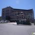John Muir Medical Center, Walnut Creek