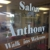 Salon Anthony