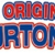 Original Burton's Heating & Air Conditioning