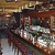 Hudson Bar & Books
