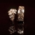 AicoraGems Jewelry Box Gallery